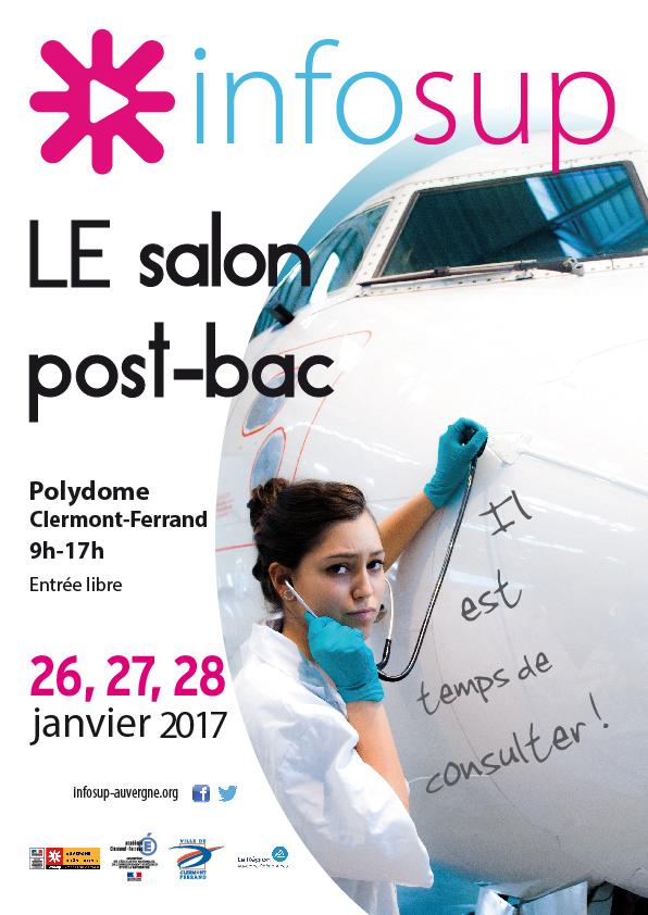 Bts coiffure clermont ferrand votre nouveau blog l gant for Salon de coiffure clermont ferrand